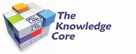 The Knowledge Core
